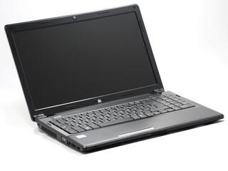 "15.6"" [Home] Ноутбук DNS (0130080) (HD)"