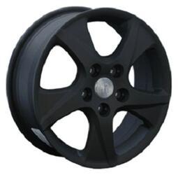Автомобильный диск литой Replay H24 7,5x17 5/114,3 ET 55 DIA 64,1 MB