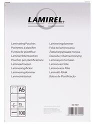 Пленка Lamirel LA-78657