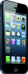"4"" Смартфон Apple iPhone 5 16 ГБ"