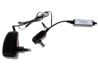 Усилитель ТВ сигнала УСШ -1А indoor