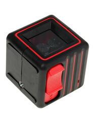 Лазерный нивелир ADA Cube Ultimate Edition