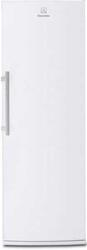 Морозильный шкаф Electrolux EUF2742AOW