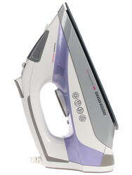 Утюг Redmond RI-C222 фиолетовый