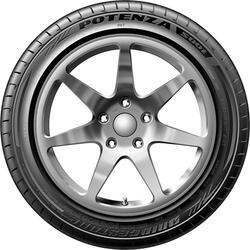 Шина летняя Bridgestone Potenza S001