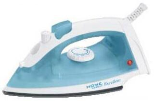 Утюг Home Element HE-IR202 голубой