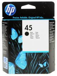 Картридж струйный HP 45 (51645GE)