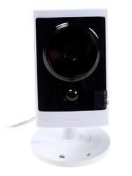 IP-камера D-Link DCS-2310L