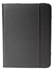 """6"""" Чехол-книжка IT BAGGAGE ITKT01-1 черный"""