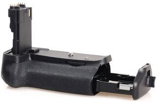 Батарейный блок Dicom Canon 60D