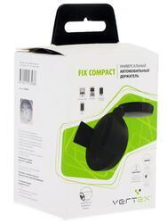 Автомобильный держатель Vertex Fix Compact