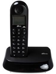 Радиотелефон Ritmix RT-120D