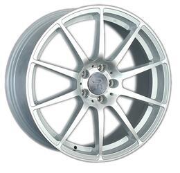 Автомобильный диск литой Replay MR109 8x18 5/112 ET 50 DIA 66,6 SF