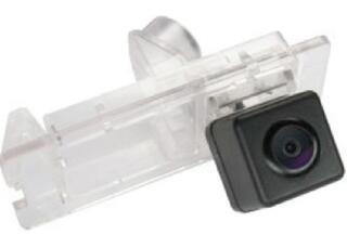 Камера заднего вида Incar VDC-095