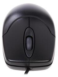 Клавиатура+мышь Genius KM-200