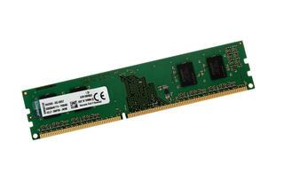 Оперативная память Kingston ValueRAM [KVR13N9S6/2] 2 Гб