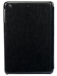 Чехол-книжка для планшета Apple iPad Mini Retina, Apple iPad Mini 3 серый
