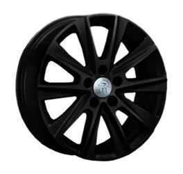 Автомобильный диск литой Replay SNG14 6,5x16 5/112 ET 39 DIA 66,6 MB