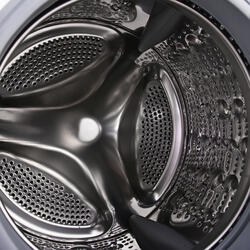 Стиральная машина LG F10B8QD