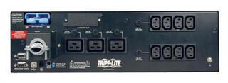 ИБП Tripplite SMX5000XLRT3U