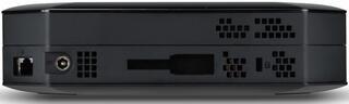 Компьютер Acer Aspire Revo RL70 [DT.SJEER.004]