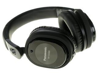 Наушники Panasonic RP-HC800E-K