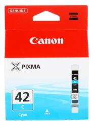 Картридж струйный Canon CLI-42C