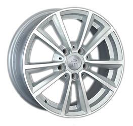 Автомобильный диск литой Replay VV129 6,5x16 5/112 ET 50 DIA 57,1 SF