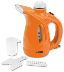 Отпариватель ручной Vitesse VS-695 Оранжевый