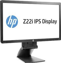 """21.5"""" Монитор HP Z22i"""