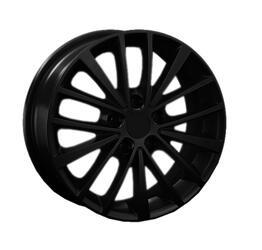 Автомобильный диск литой LegeArtis VW71 6,5x16 5/112 ET 33 DIA 57,1 MB