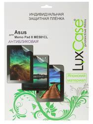 Пленка защитная для планшета ASUS MeMO Pad 8 ME581CL
