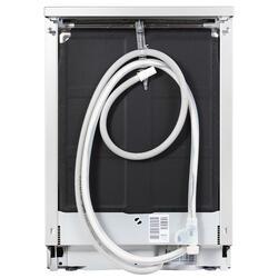 Посудомоечная машина Bosch SMS69M78RU серебристый