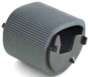 Ролик подачи лотка ручной подачи HP 2015 (RL1-1525)