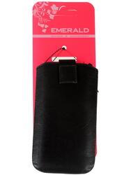 """Карман  Emerald для смартфона универсальный 5.2-5.5"""""""