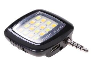 LED-вспышка SGD-003 IT915913