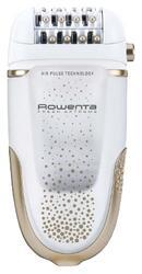 Эпилятор Rowenta Fresh Extreme EP8440