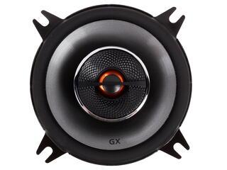 Коаксиальная АС JBL GX402