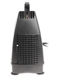 Пневматический набор Fubag Handy Master Kit