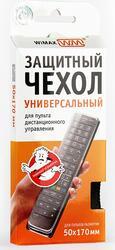 Чехол для ТВ пульта WiMAX 50*170