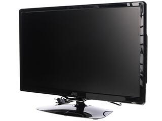 "22"" (55 см)  LED-телевизор JVC LT-22M440 черный"