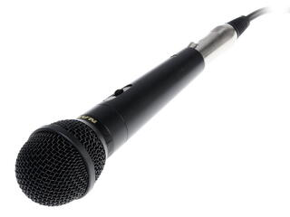 Микрофон Nady American Performer