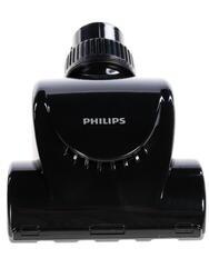 Пылесос Philips FC8952/01 синий