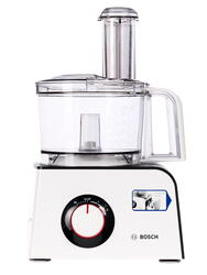 Кухонный комбайн Bosch MCM 4100 белый