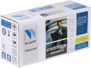 Картридж лазерный NV Print MLT-D105L