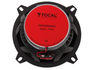 Коаксиальная АС Focal 130 AC