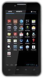 """5"""" Смартфон iRU Q501 4 ГБ"""