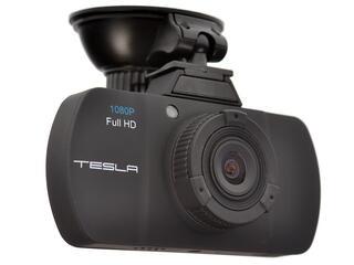 Видеорегистратор RoverEye Tesla A7 Dual