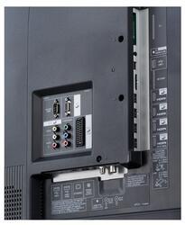 "70"" (178 см)  LED-телевизор Sharp LC-70PRO10R серебристый, черный"