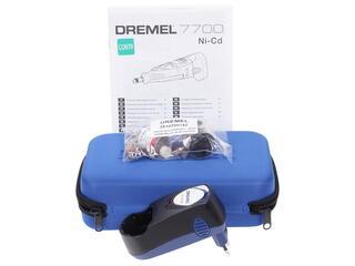 Гравер Dremel 7700 F0137700JG